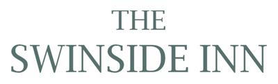 Swinside Inn, Newlands Valley Logo